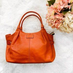 🌸 Kate Spade Hobo Shoulder Bag